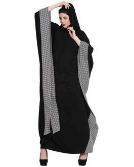 Designer Abaya Kaftan